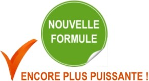 Celluplant cellulite killer anti cellulite nouvelle formule