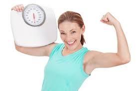 perdita di peso ideale a barcellona