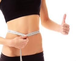 perdere peso rapido