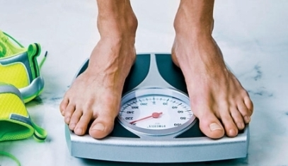 où obtenez vous votre graisse corporelle mesurée